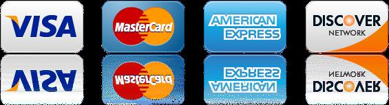 visa-mastercard-americanexpress-discover