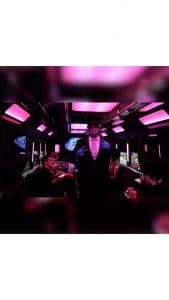 partybus-covid19-mobileprom