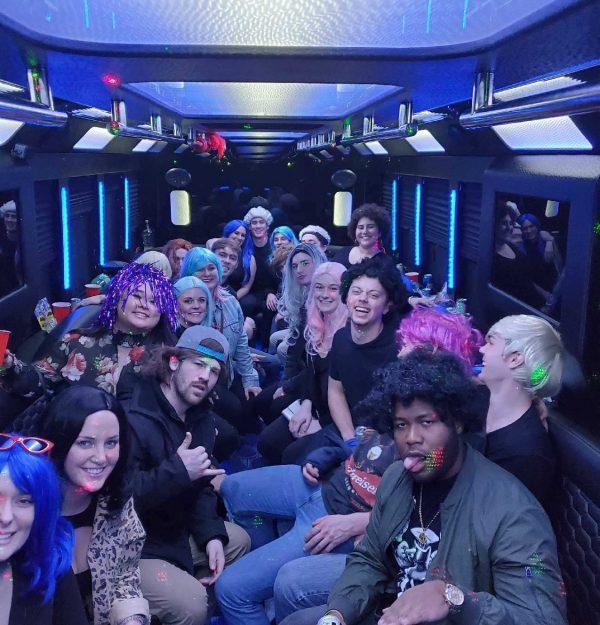 Christmas-Light-Tour-Bus-1